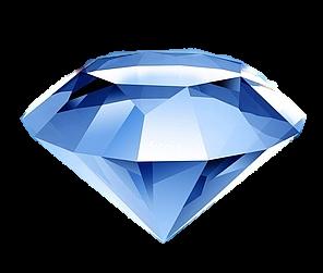 zmiękczacz diamond_1