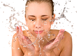 face_splash111