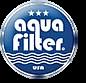 logo_aquafilter_szczecin_.