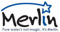 merlin_logo_cutout