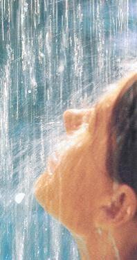 prysznic_filtr_do_wody