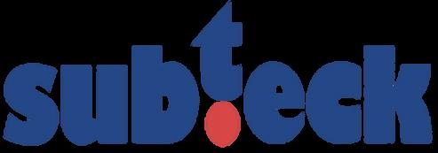 subteck_logo_pompy